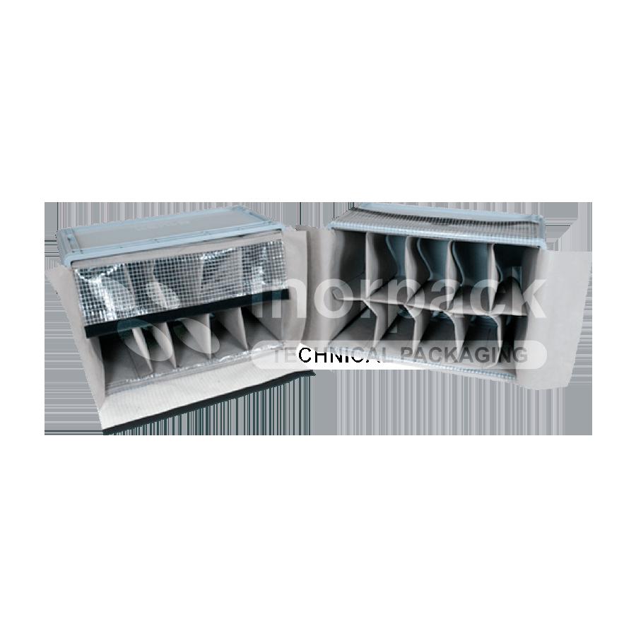 Cajas-interior-textil1