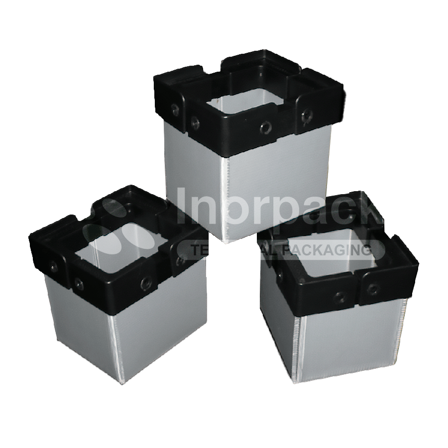 Cajas-pequeñas1