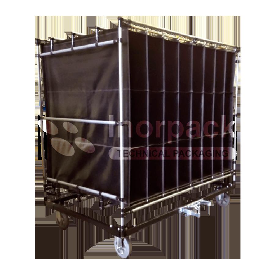 Carros-logisticos-III1
