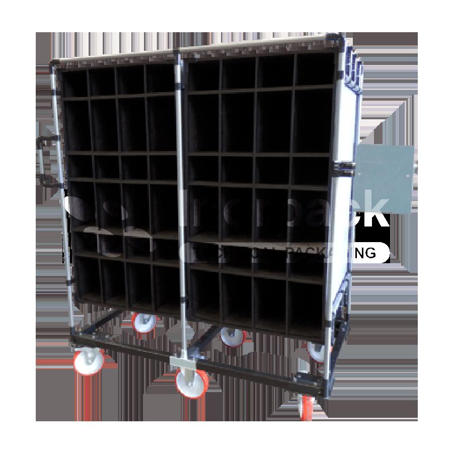 Carros-logisticos-IV1