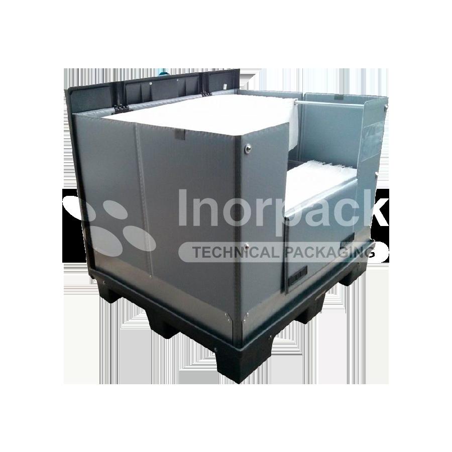 Contenedor-carga-superior10001