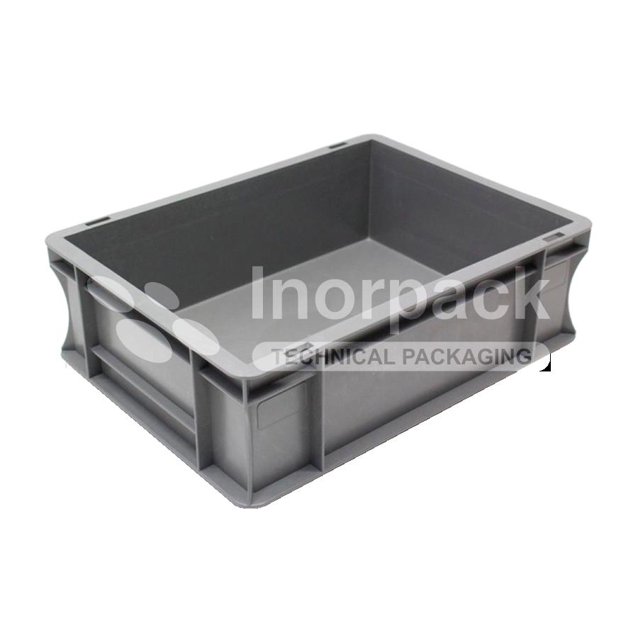 caja-30-x-40-eurobox-de-plastico-ref-spk-4311-g1