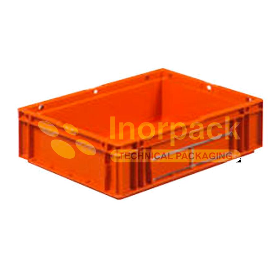 caja-de-plastico-galia-ref4312500-g1