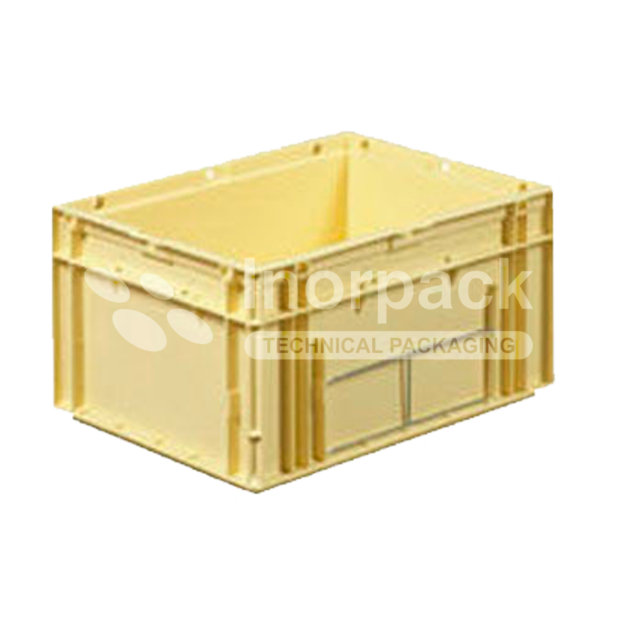 caja-de-plastico-galia-ref4322500-g1
