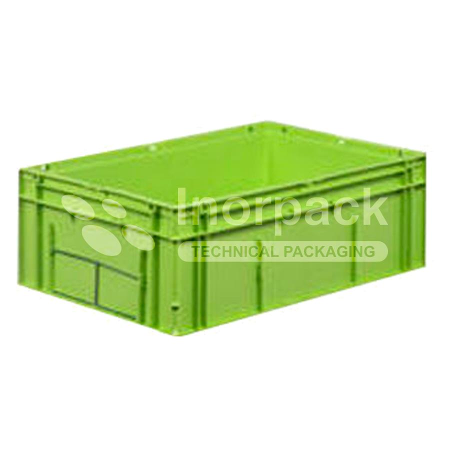 caja-de-plastico-galia-ref6422500-g1