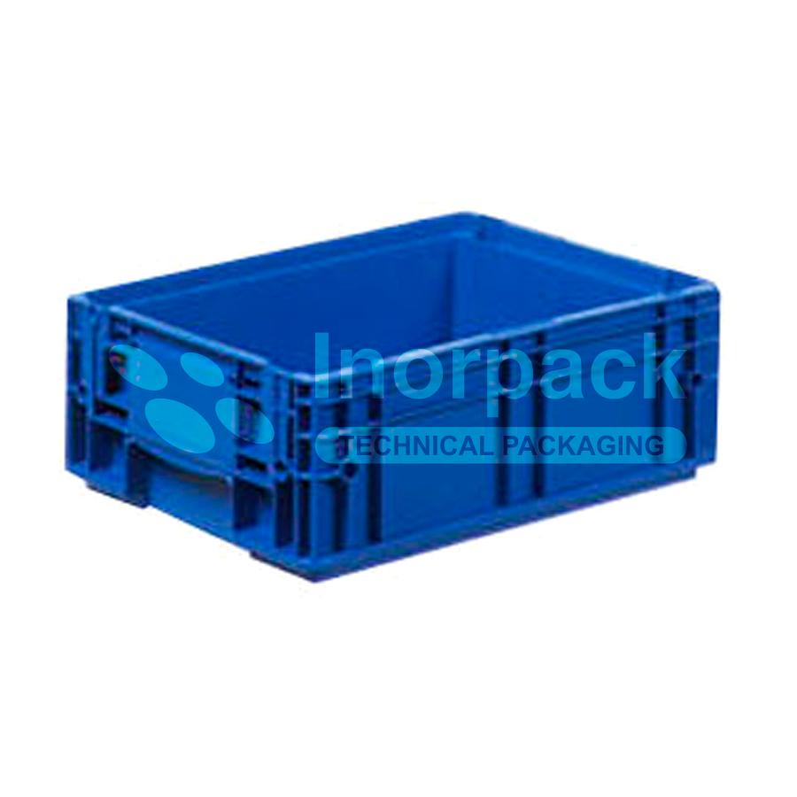 caja-de-plastico-ref4171004-g1