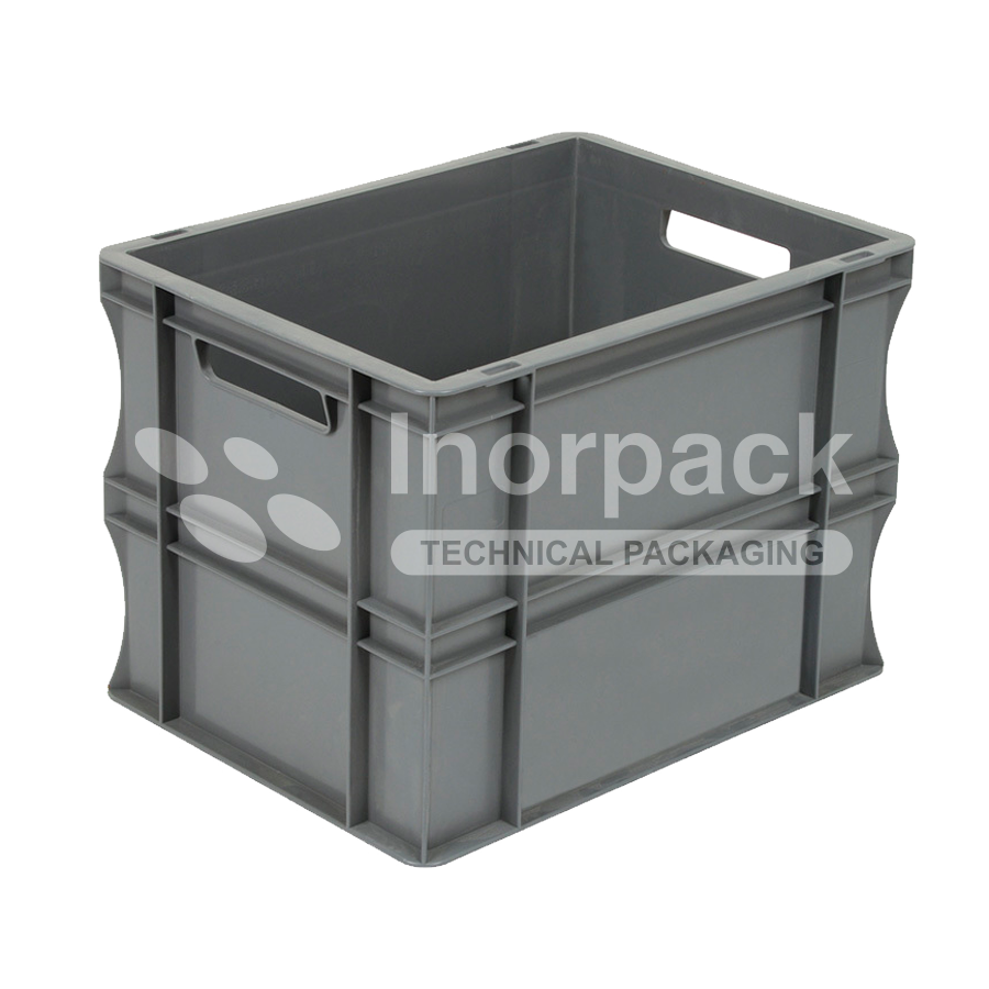 caja-eurobox-30-x-40-x-29-cm-spk-4329-g1