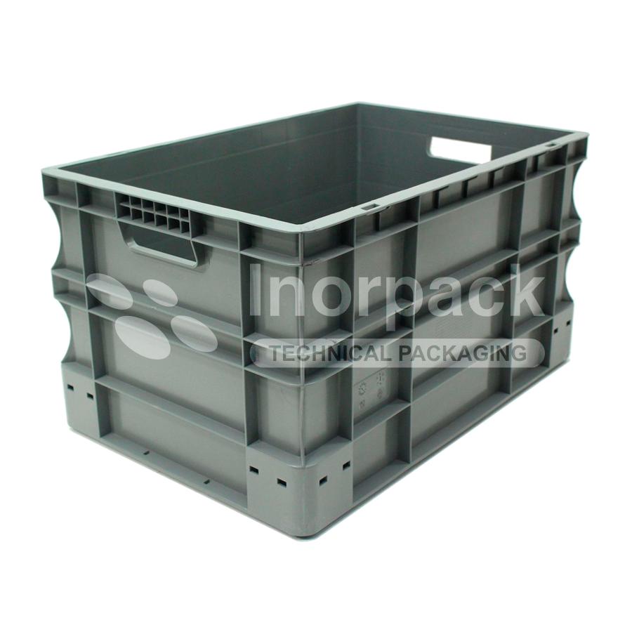 caja-eurobox-de-plastico-gris-40-x-60-x-33-cm-refspk-4632-g1