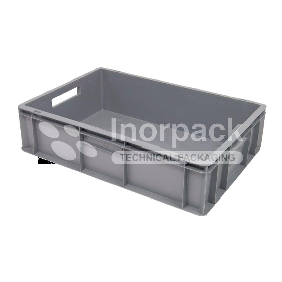 caja-europa-plastica-solida-40x60x15cm-oip-e6415-11-g1