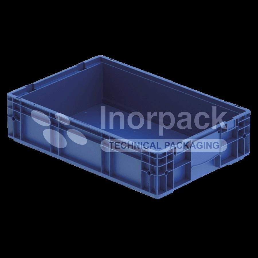 caja-plastica-KLR_1513-000314_1_c