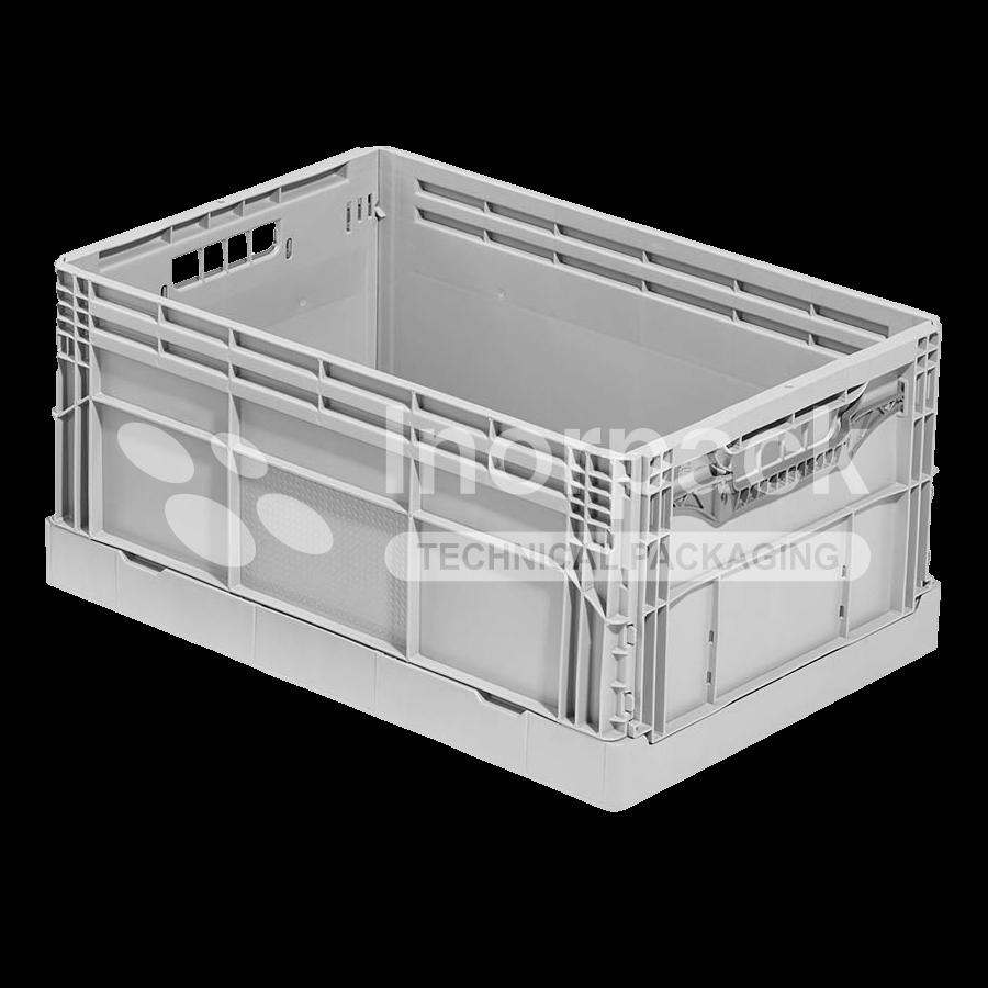 caja-plastica-plegable_2700-0039_1_c