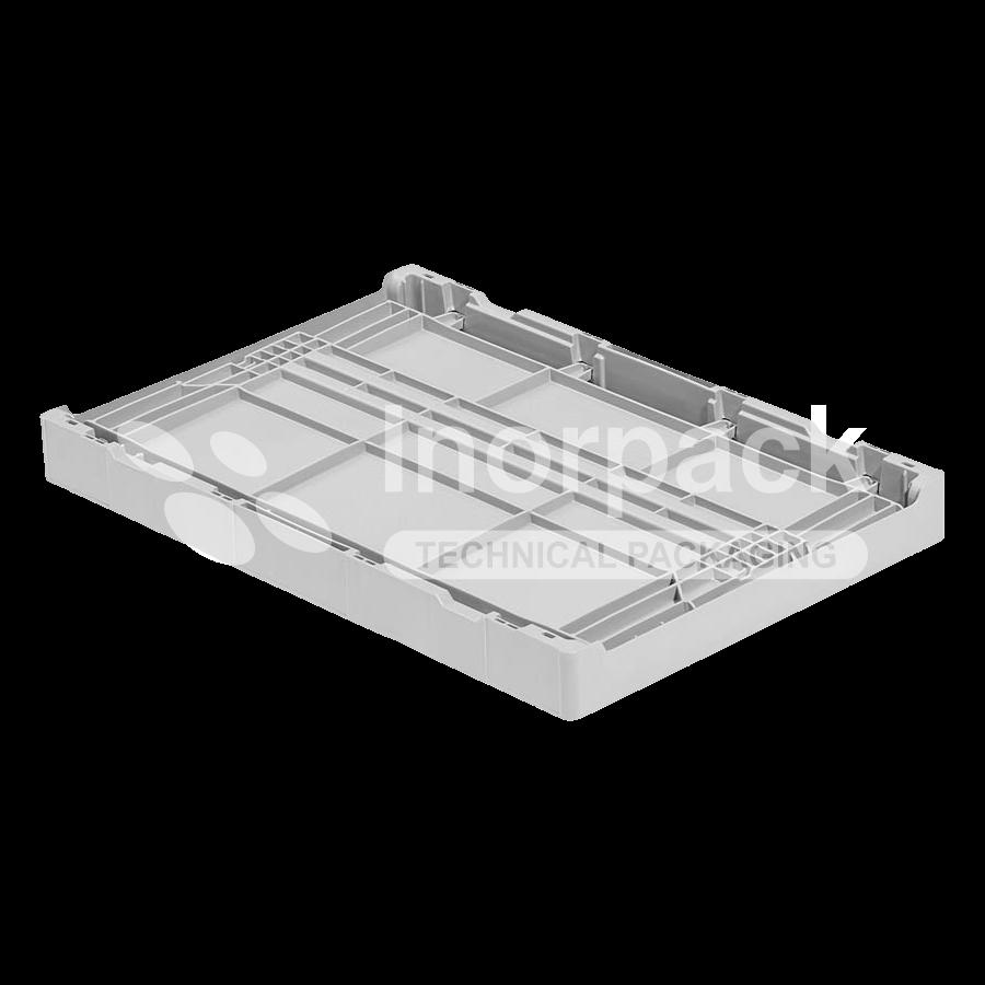 caja-plastica-plegable_2700-0039_2_c