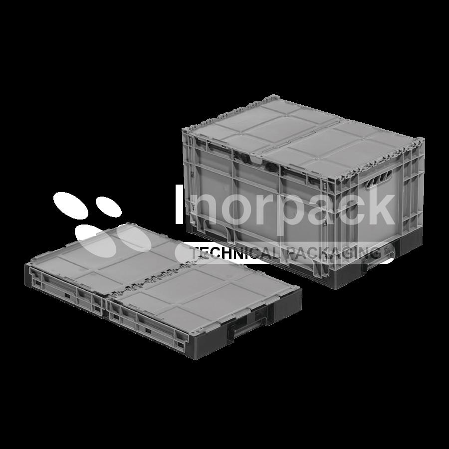 caja-plegable-para-transporte_01020208_02_c