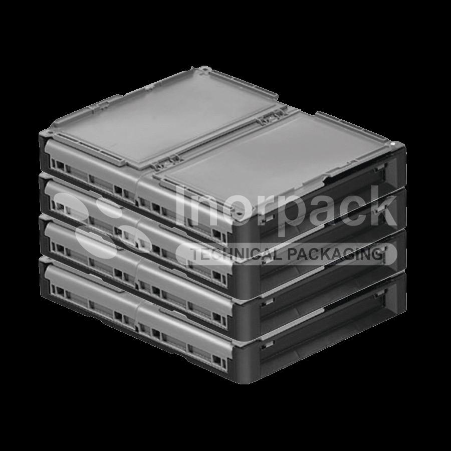 caja-plegable-para-transporte_01020208_03_c