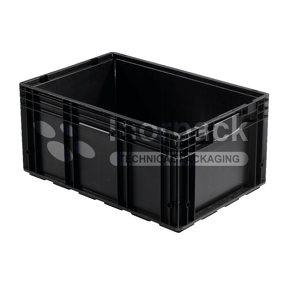 cajas-KLT-ESD-antiestatica_01020206_2_c