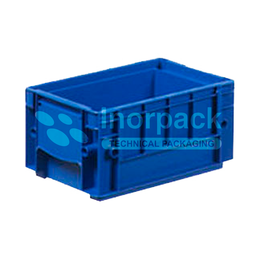 cajas-de-plastico-vda-rl-klt-g1