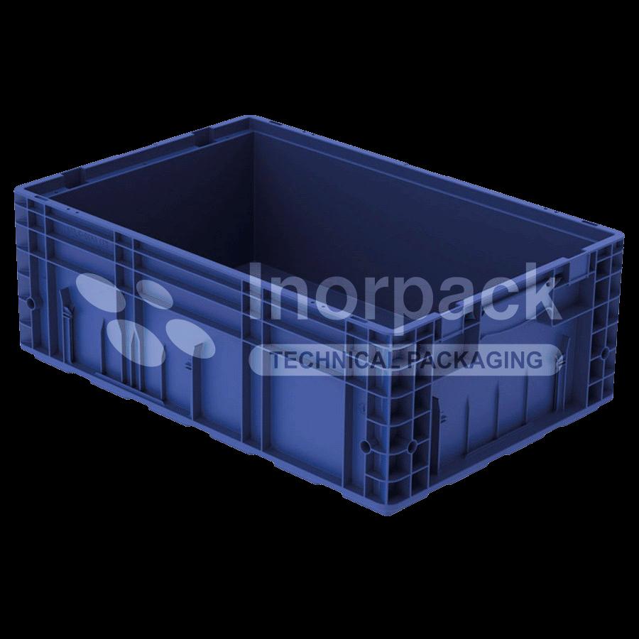 cajas-plasticas-automocion-klt_01020205_1_c