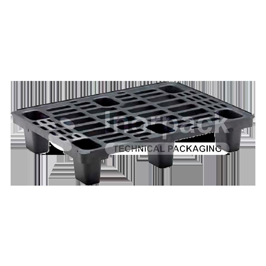 media-paleta-ligera-encajable-600-x-800-refbasic-0806-o6-g1